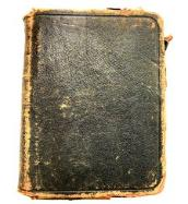 436212_tattered_book-172x187