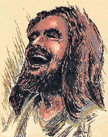 Laughing_jesus_1