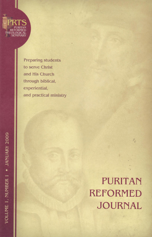 puritan prophet How did the differences between pilgrims and puritans help shape the states of new england.