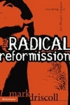 The_radical_reformission_125